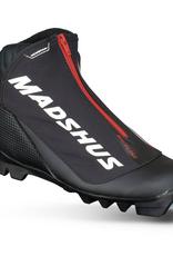 Madshus Madshus Raceline Classic Jr
