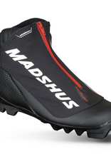 Madshus Madshus, Raceline JR. Classic,