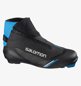 Salomon Salomon RC9 Nocturne Prolink