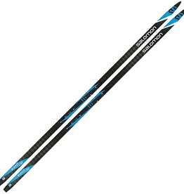 Salomon Salomon S/Race Carbon Skate Ski Junior