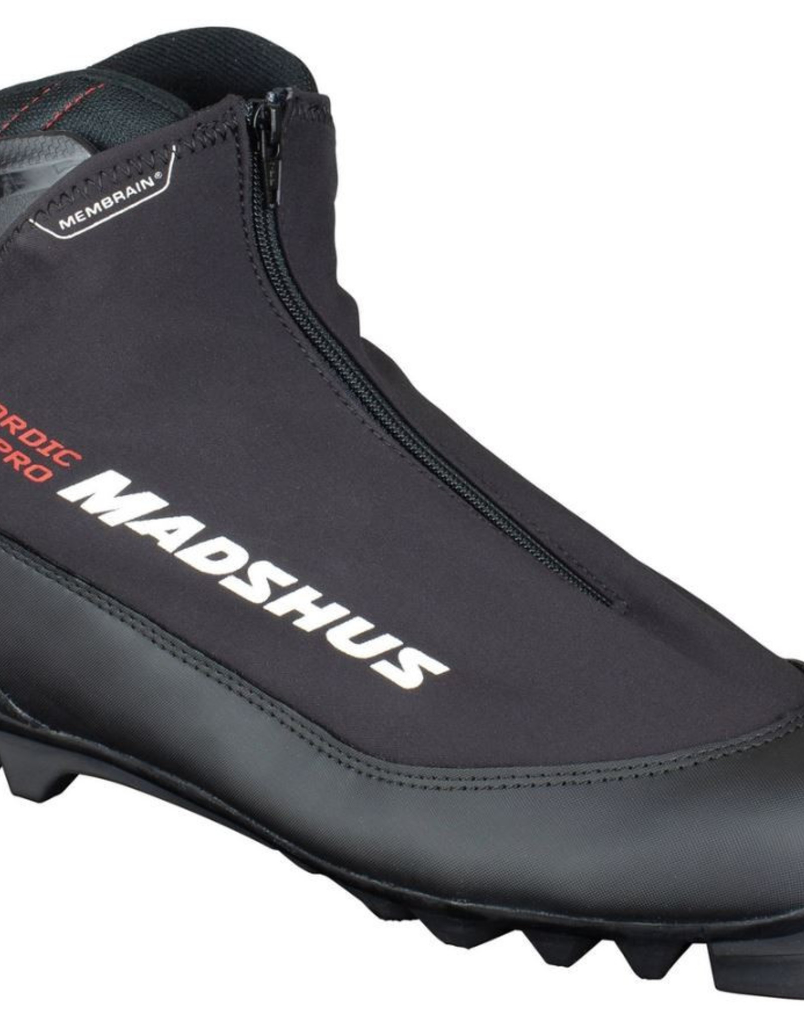 Madshus Nordic Boot