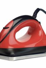 Swix T73 Pro Waxing Iron