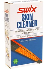 Swix Skin Cleaner