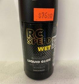Vauhti RC Speed Liquid Glide