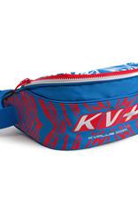 KV+ KV+ Insulated Drink Belt, Pink Edition