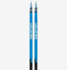 Salomon XC Ski S/Race eSkin Soft+ PSP 196