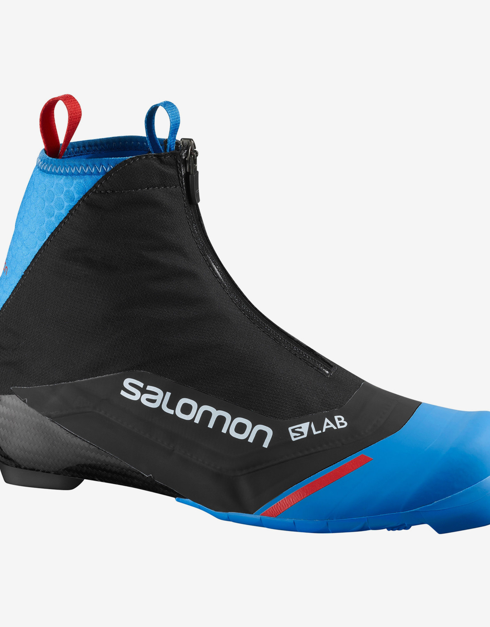 Salomon S/lab Carbon Classic