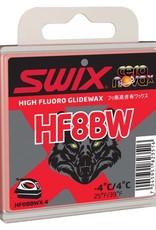 Swix HF8BWX