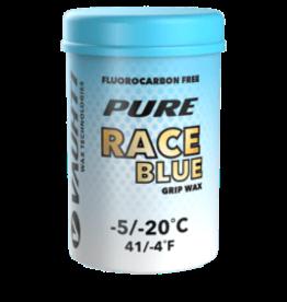 Vauhti Pure Race Grip Wax