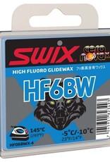Swix HF6BW