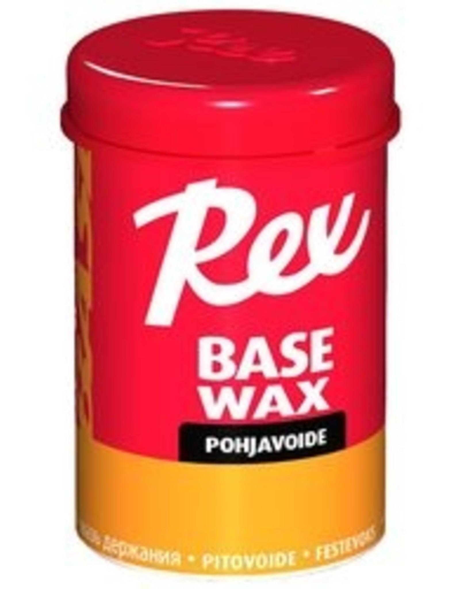 Rex Base Binder