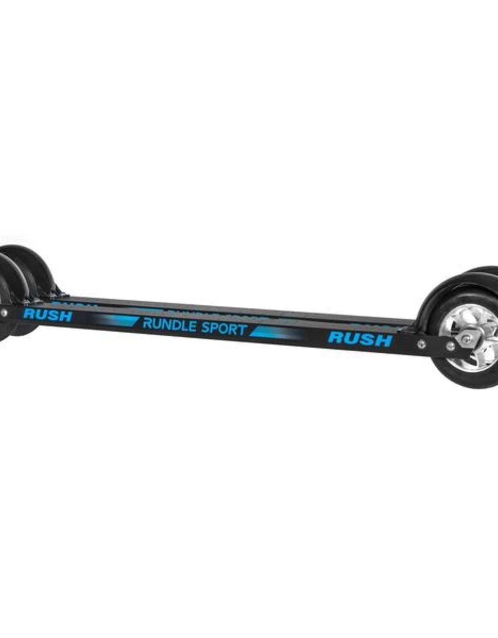 Rundle Sport inc. Rush Skate