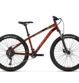 Rentals Rocky Mountain Edge 26 XXS, 2021 Rental Bike Sale, 10% DEPOSIT