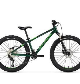Rentals Rocky Mountain Soul 24,  Rental Bike Sale, 10% DEPOSIT