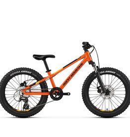 Rentals Rocky Mountain Soul 20,  Rental Bike Sale, 10% DEPOSIT