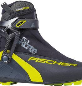 Rentals Fischer RC3 Skate Ex-Rental