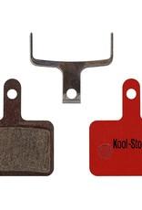 Kool-Stop Disc Brake Replacements Shimano Deore