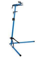 Park Tool PCS 10.3 Bike Stand