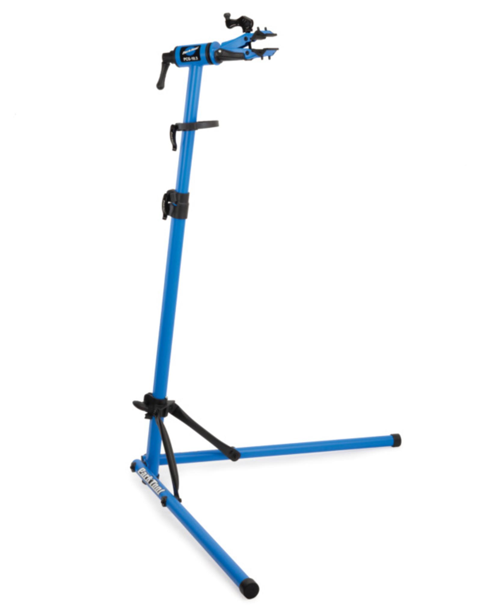 Park Tool Park Tool, PCS 10.3 Bike Stand,
