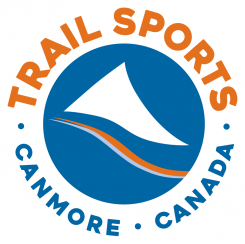 Trail Sports Inc.