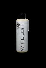 Chemical Guys GAP_620_16 White Light Hybrid Radiant Finish (16 oz)