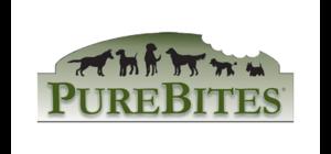 PureBites