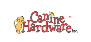 Canine Hardware