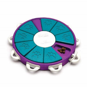 Outward Hound Nina Ottosson Puzzle Game Twister