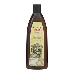 Burt's Bees Care+ Hydrating Conditioner 355ml