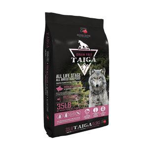 Horizon Pulsar Grain Free Pork Dry Dog Food 4kg