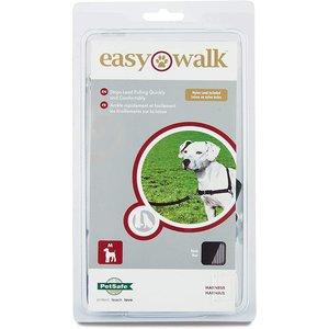 Easy Walk Harness Medium