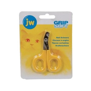 JW Pet Nail Clipper for Cats