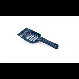 Moderna Scoopy Litter Scoop - Warm Grey