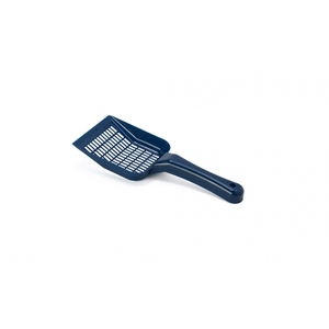 Scoopy Litter Scoop - Blue Berry