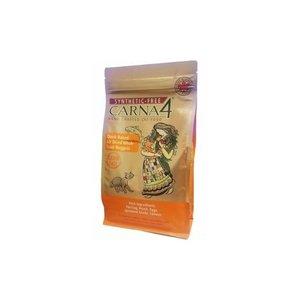 Carna4 Grain Free Fish Dry Cat Food 900g (2lb)