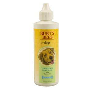 Burt's Bees Tear Stain Remover 118ml