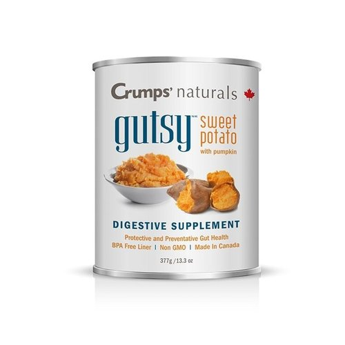 Crumps Crumps Gutsy Digestive Supplement 377g