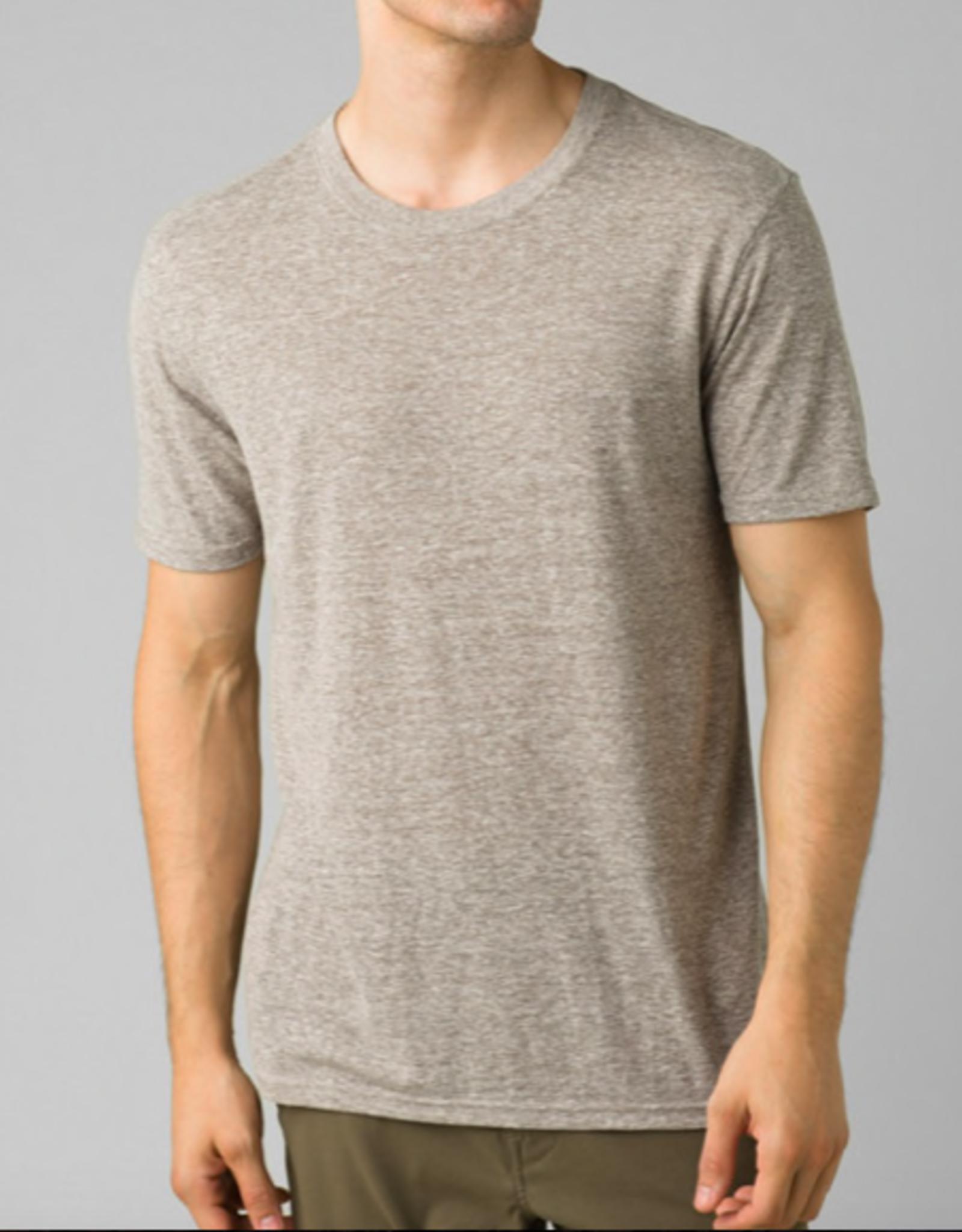 Prana Cardiff T-Shirt
