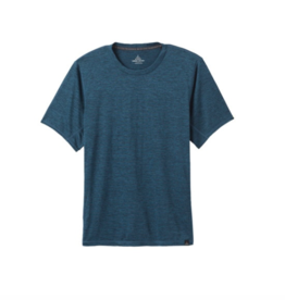 Prana Hardesty Shirt
