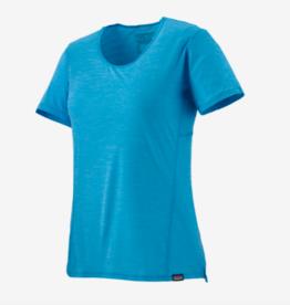 Patagonia W's Cap Cool Lightweight Shirt