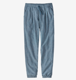 Patagonia W's Island Hemp Beach Pants