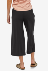 Patagonia W's Kamala Cropped Pants