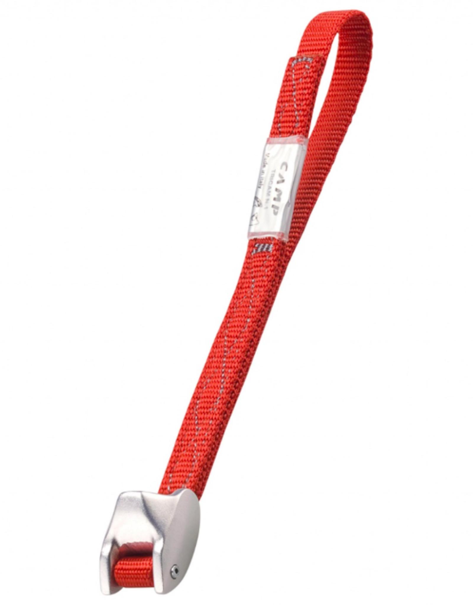 CAMP Tricam EVO 1.0 Red