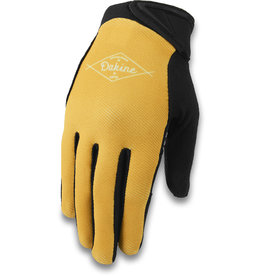 Dakine WOMENS SYNCLINE GEL GLOVE