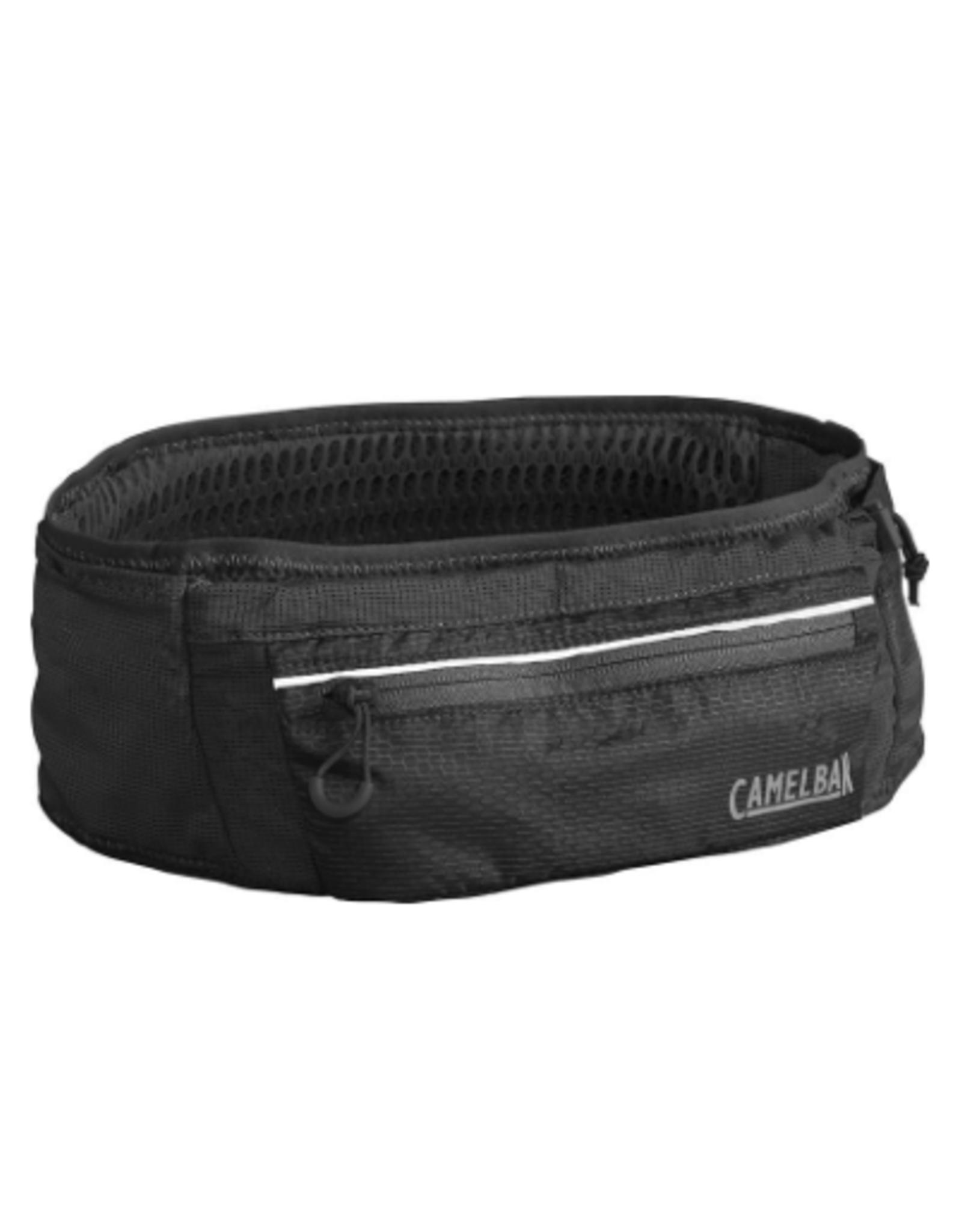 CAMELBAK Ultra Belt Black