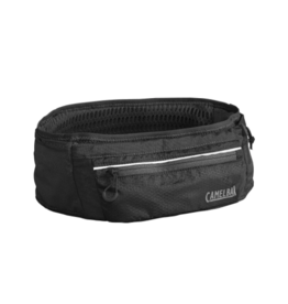 CAMELBAK Ultra Belt Black