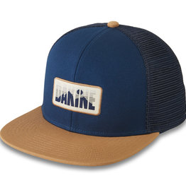 Dakine SKYLINE TRUCKER NIGHT SKY OS