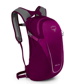 Osprey Packs Osprey Daylight 13L - Eggplant Purple