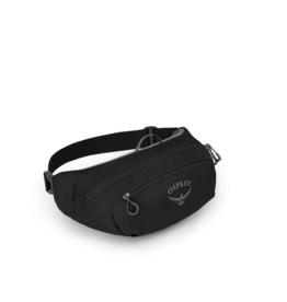 Osprey Daylite Waist Pack - Black O/S