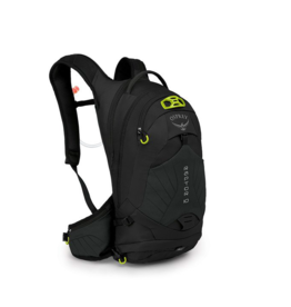 Osprey Raptor 10 - Black